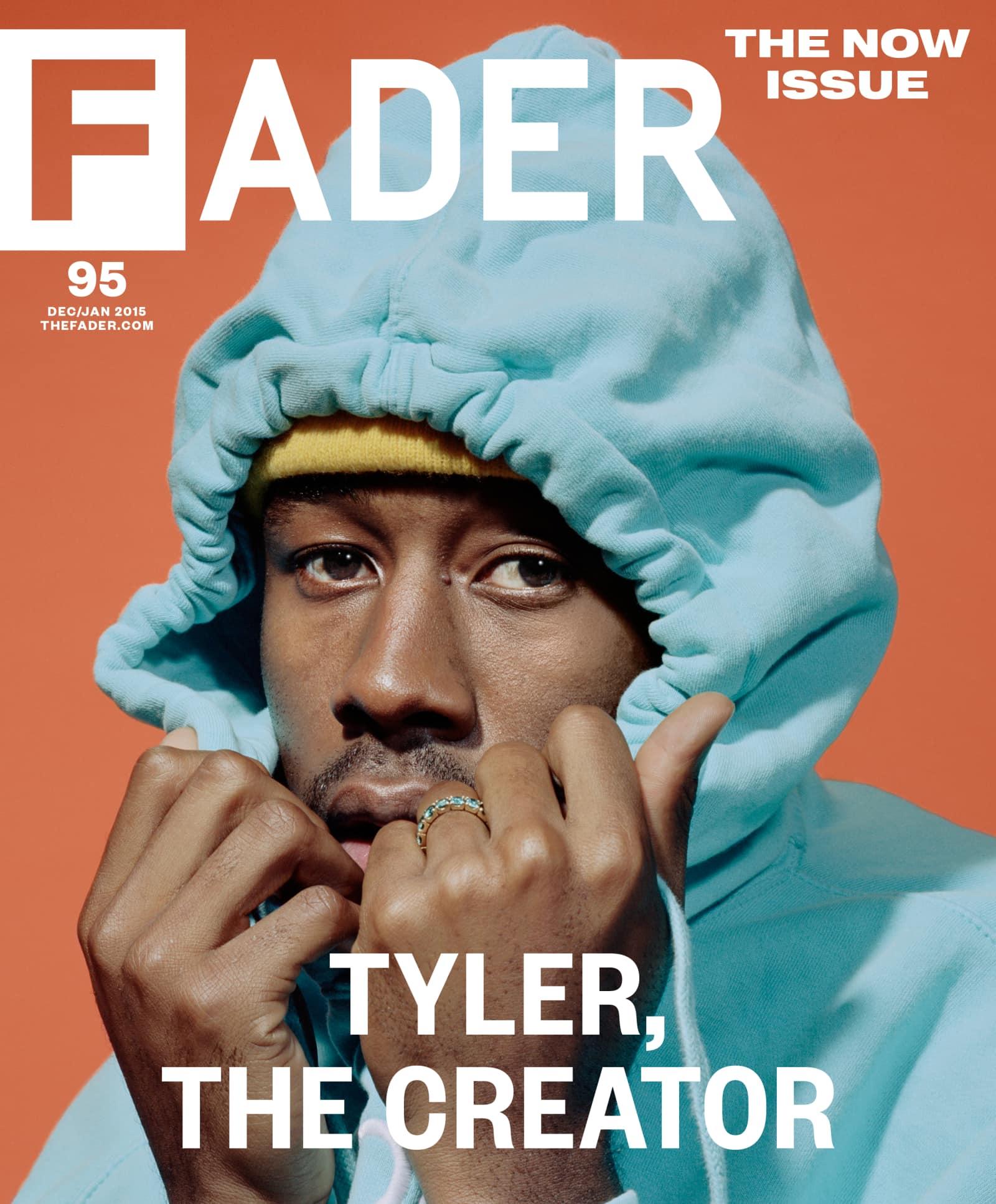 90a91e2f2c6e44 Cover Story  Tyler