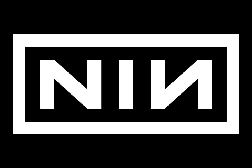 Empire Of Dirt The Nin Design Aesthetic The Fader