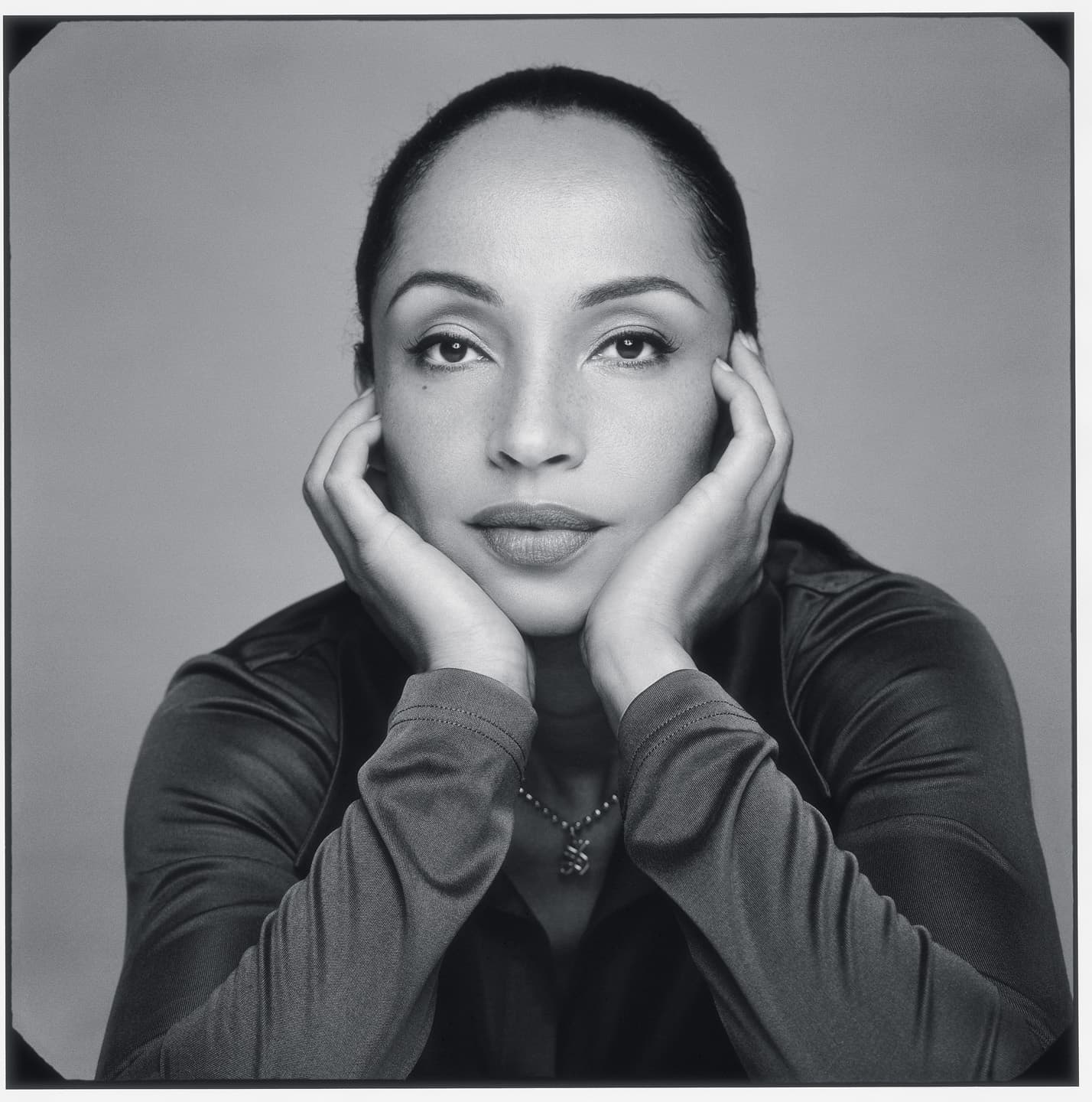Sade S Complex Relationship With Fame Can Still Teach Us Something 15 Years Later The Fader