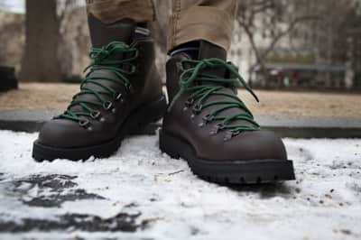 209e3334abfe05 Itemized  Danner Boots