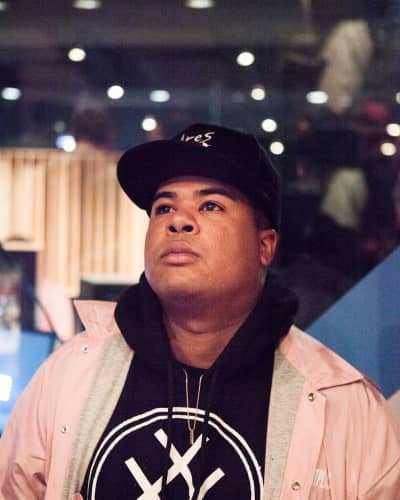ilovemakonnen things i carry fader fort