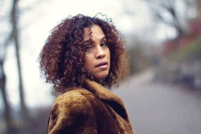 Neneh Cherry - The Fader