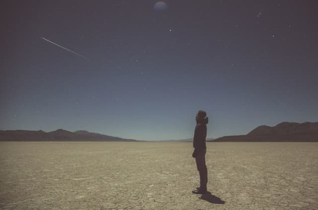 """Interview: Tycho's Fourth Album Is Its """"First True Record"""""""