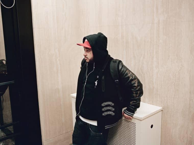 A$AP Yams