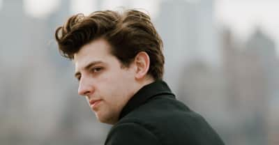 Jamie xx's In Colour Is An Album For The FOMO Generation