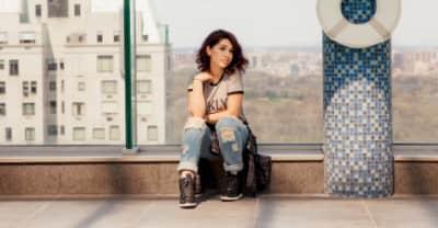 Meet Alessia Cara, Alt-Pop's New Sweetheart