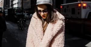 Meet Allie X, Pop Music's New Surrealist