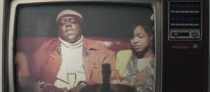 Watch 25 Years of Ready to Die, a short doc on Biggie's classic album