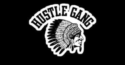 Hear Hustle Gang's New Mixtape Featuring Future, Young Thug, Migos, And Kevin Hart