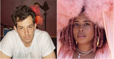 Kelis is the next guest on The FADER Uncovered with Mark Ronson
