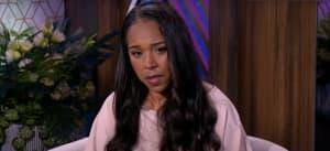 Nicki Minaj's husband's accuser alleges threats, intimidation from rapper's team