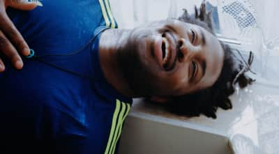 Sampha Has Won The 2017 Mercury Prize