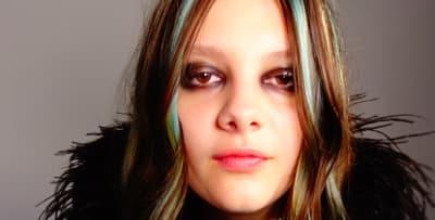 "Pretty Sick's ""Devil In Me"" video is messy AF"