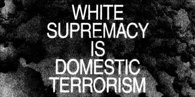 White Supremacy Can Only Be Dismantled If America Starts Calling Things What They Really Are