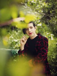 Ezra Furman comes out as transgender in new statement