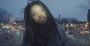 """Watch J. Cole's music video for """"a p p l y i n g . p r e s s u r e"""""""