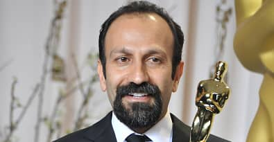 Oscar Nominated Director Allegedly Unable To Attend Award Ceremony Due To Muslim Ban