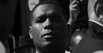 Jay Electronica shares new album Act II: The Patents of Nobility (The Turn)