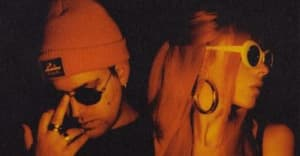 Stream Emotional Oranges' The Juice Vol. II