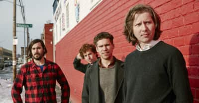 Parquet Courts Share Videos From Rough Trade Sessions