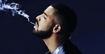Drake Is Now The Most-Streamed Artist On Spotify