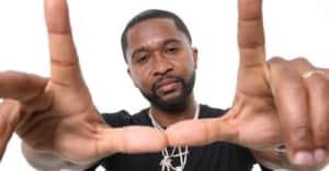 "Zaytoven shares ""Go Get The Money,"" featuring Rick Ross, Yo Gotti, Pusha T, and T.I."
