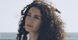 "Bedouine announces new album, shares ""The Wave"""
