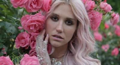 Kesha Is Now Allowed To Perform At The Billboard Music Awards