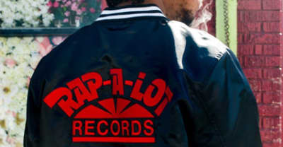 Check Out The New Supreme And Rap-A-Lot Records Collab