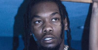 """Offset apologizes for """"I cannot vibe with queers"""" lyric"""