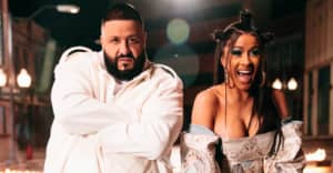 Days of Summer Cruise, hosted by DJ Khaled, to return with Post Malone and Cardi B