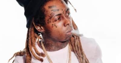 Lil Wayne Announces Kloser 2 U Tour