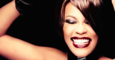 "How Thunderpuss Turned Whitney Houston's ""It's Not Right But It's Okay"" Into Her Most Iconic Gay Anthem"