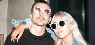Juanes Is Apparently Working With Kali Uchis On His Next Album