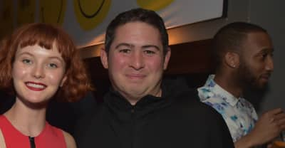 Report: Former First Access exec Adam Lublin arraigned on sexual abuse and burglary charges