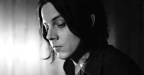 Jack White Discusses Working With Beyoncé On Lemonade