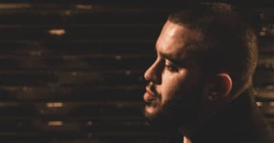 """Your Old Droog shares """"Pravda"""" featuring El-P, Black Thought, Mach-Hommy, and Tha God Fahim"""
