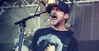 Two alleged victims of Brand New's Jesse Lacey have shared new details