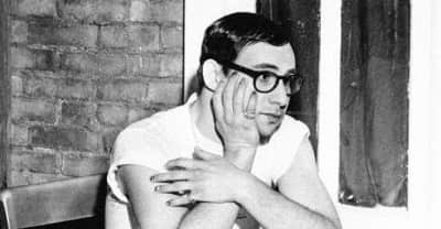 """Bleachers Announce North American Tour, Share New Single """"Don't Take The Money"""""""
