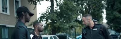 "Krept & Konan Share The Politically Charged ""Dunya"" Video"
