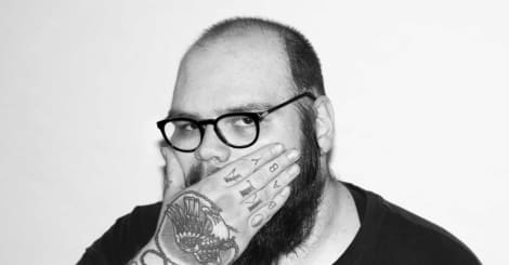 """John Moreland's """"Harder Dreams"""" will have you feeling seen and heard"""