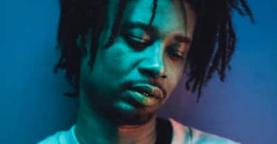 Danny Brown And Paul White Announce New EP, Accelerator