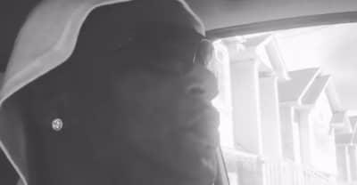 Cam'ron Previews New Music From Killa Season 2