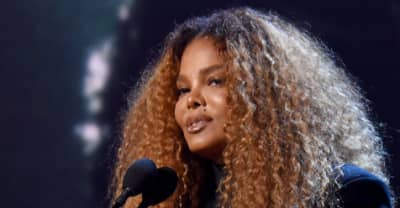 Janet Jackson adds additional dates to Las Vegas residency