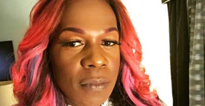 Big Freedia Ordered To Live In Halfway House After Breaking Bail Conditions