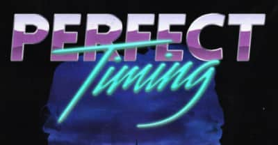 Metro Boomin And Nav Share Tracklist For Perfect Timing