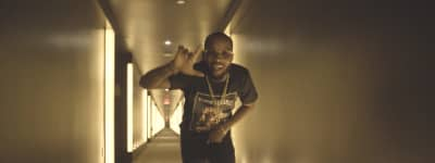 "Tory Lanez Heads To New York City For The ""Other Side"" Video"