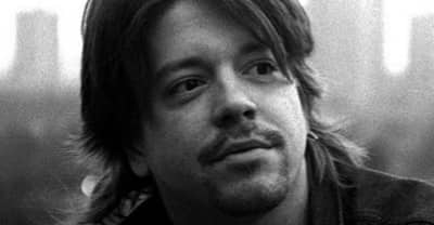 Hüsker Dü Drummer Grant Hart Dead At 56