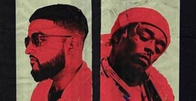 """Listen to Nav and Lil Uzi Vert's new track """"Wanted You"""""""