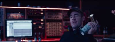 "Find Out What A ""Day In The Life Of Diplo"" Is Like In This Hilarious Parody Video"